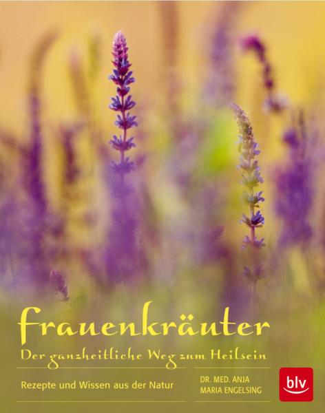 Cover-Buch-Frauenkraeuter_klein.png